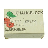 Cherry Knoll - Chalk-Block Cream